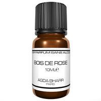 Bois De Rose Extrait De Parfum Concentré Sans Alcool - Perfume Alcohol-free