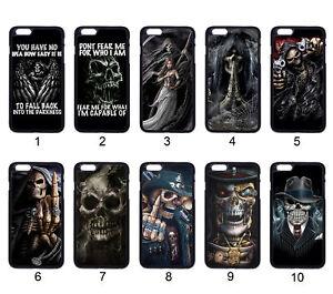Grim-Reaper-Michael-Jackson-For-Samsung-iPhone-iPod-LG-Moto-SONY-HTC-HUAWEI-Case
