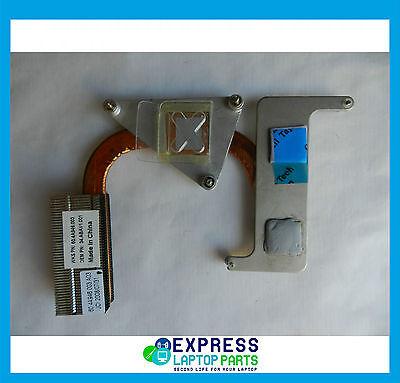 Componenti E Parti Ventole E Raffreddamento Dissipatore 34abav1001/604a946003 Heatsink