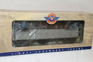 LIONEL-19877-PWC-356225-OPERATING-BARREL-CAR-Remake