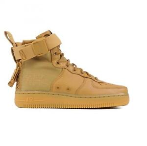 nike mujer zapatillas doradas