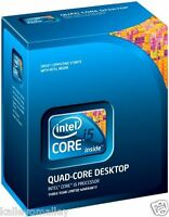 Intel Bx80605i5750 Slblc Core I5-750 8m Cache 2.66 Ghz Lga1156 Retail Box
