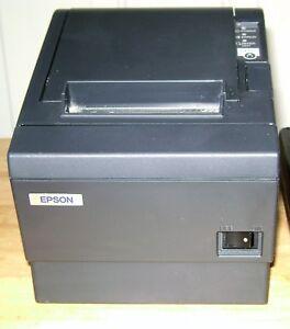 EPSON MODEL M129C DOWNLOAD DRIVER