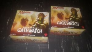2x-Oath-of-the-Gatewatch-fat-pack-SEALED