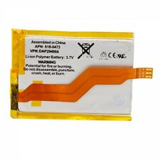 3.7V Replacement Battery for iPod Touch 3rd Gen