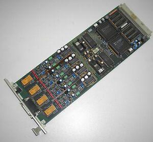 KLOTZ-digital-VADIS-D-A-20BIT-A-105-4-001-0