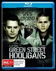 Green Street Hooligans (Blu-ray, 2011)