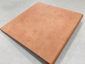 DOMUS-GRADINI-SCALA-KLINKER-CHIANTI-35X35-colore-tipo-rosso-Cotto-scelta-034-S-034