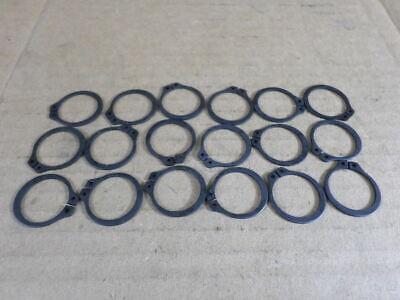2.688 Internal Retaining Ring Phosphate