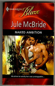 Naked-Ambition-by-Jule-McBride-Paperback-softback-2009