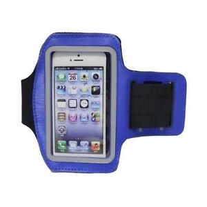 BRAZALETE-DEPORTIVO-FUNDA-NEOPRENO-Para-IPHONE-6-Plus-Samsung-Galaxy-Note