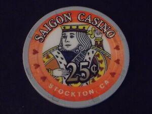 Stockton casino poker no deposit