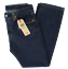 NEW-MENS-LEVIS-501-PREWASHED-ORIGINAL-FIT-STRAIGHT-LEG-BUTTON-FLY-JEANS-PANTS thumbnail 7