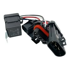 6669415 Fuel Timer Solenoid Compatible With Bobcat 553 643 753 763 773 S70 E10