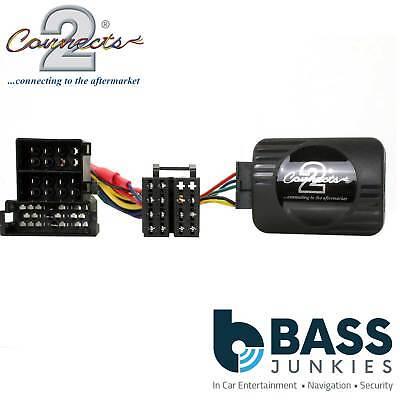 Alfa 156 932 02-03 1-din radio del coche Kit de integracion adaptador cable radio diafragma plata