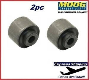 For Dodge Plymouth Cgrysler Front Lower Suspension Control Arm Bushing Moog