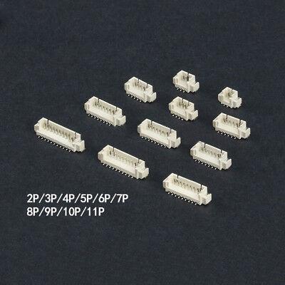 6.4mm Kobalt Stumpf Bohrer Schwerlast HSSCo8 M42 Europa Tool Osborn 8205020640
