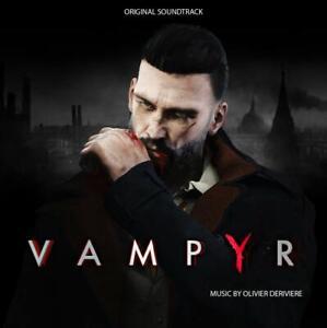 VAMPYR-ORIGINAL-SOUNDTRACK-DERIVIERE-OLIVIER-2-VINYL-LP-NEU