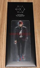 EXO PLANET #3 The EXO'rDIUM [dot] CONCERT OFFICIAL GOODS CHANYEOL PHOTO STAND