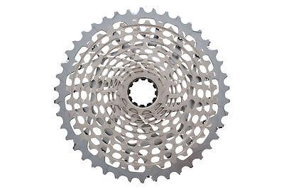 SRAM XX1 XG 1199 Mountain Bike Cassette 11 Speed 10-42t XD Driver
