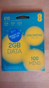 EE-PAYG-Sim-Card-MEMORABLE-NUMBER-077-7-100163-NB-ZERO-CREDIT-INCLUDED-NB