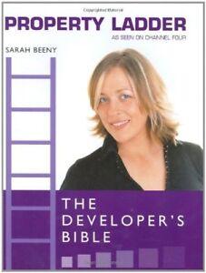 Property-Ladder-034-The-Developer-039-s-Bible-Very-Good-Books