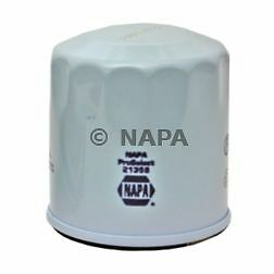 Image is loading Engine-Oil-Filter-NAPA-21358