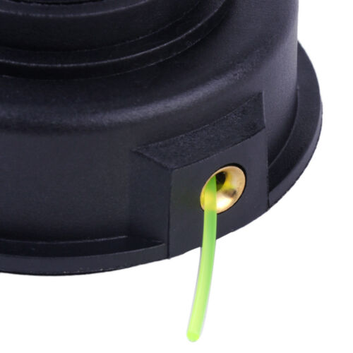 Grass String Trimmer Bump Head Fit For Homelite ST155 ST165 ST175 ST285