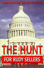 The Hunt for Rudy Sellers by George Ascher (Paperback / softback, 2001)