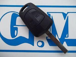 ACV Kenwood Radio Adaptador de volante ford ka ru8 a partir de 08//2008 42-fo-709