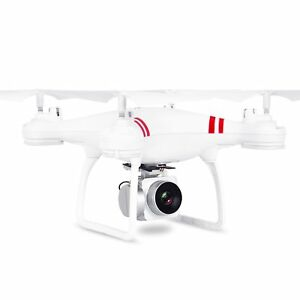Wide-Angle-Lens-HD-Camera-Quadcopter-RC-2-4GHz-Drone-WiFi-FPV-Helicopter-Hover
