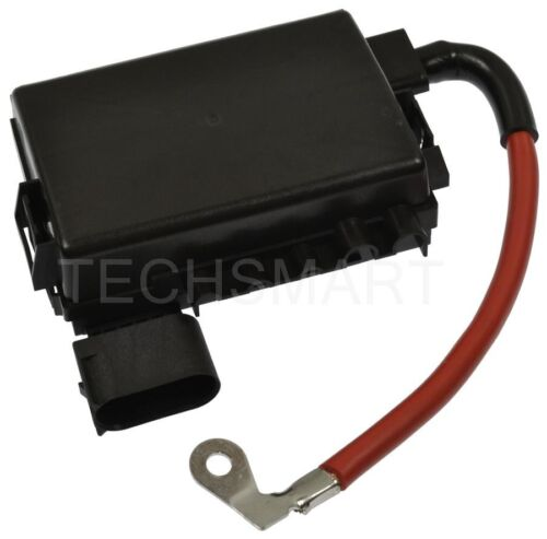 Power Distribution Block TechSmart R45002