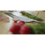 Hammer-Stahl-7-5-Inch-Santoku-Knife-German-Stainless-Steel-Professional-Quality miniature 4