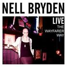 Nell Bryden - live The Wayfarer Way
