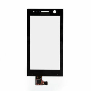 Brand-New-100-Genuine-Digitizer-Glass-For-Xperia-U-ST25-UK-Seller-Touch-Screen
