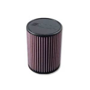 DNA-High-Performance-Air-Filter-for-Honda-CBF-600F-2005-PN-R-H9S02-01