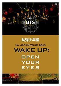BTS-Bangtan-Boys-1st-JAPAN-TOUR-2015-WAKE-UP-OPEN-YOUR-EYES-DVD-JP-F-S