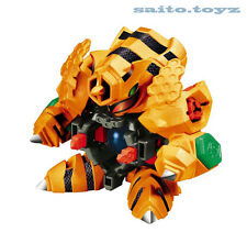 Takara Tomy Cross Fight B-Daman CB-52 Starter Slot Beetle
