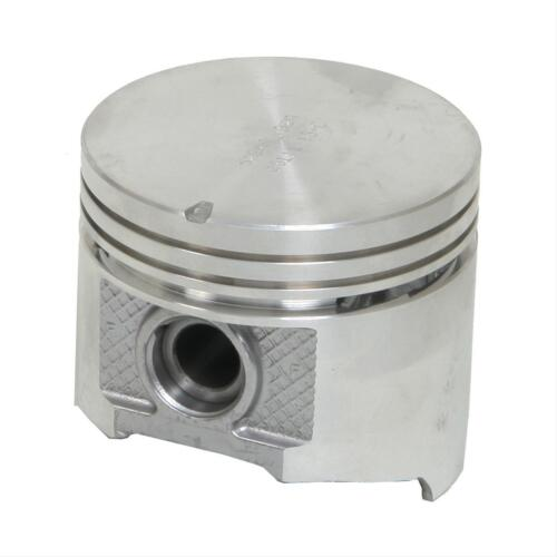 SEALED POWER Chrysler//Dodge//Plymouth 3.7L//225ci Cast Pistons Set//6 1960-87 040