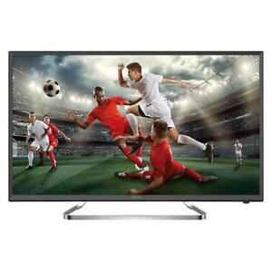 Strong-32HZ4003N-Tv-Led-32-039-039-Hd-100-Hz-Nero
