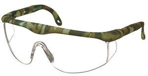 frame adjustable eyewear dental or safety