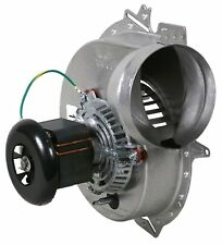 Intercity Furnace Flue Exhaust Blower Venter Vent HVAC Motor Parts Fan Repair
