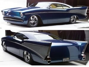 1957-Chevy-Concept-1-Drag-Race-Car-Hot-Rod-Dragster-12-Carousel-Blue-18-1955-24