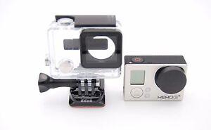 Gopro-Hero-3-Silver-Edition-Action-Camera