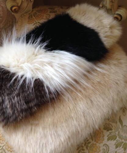 soffice Edition Mostwanted pelliccia di 79 £ Completamente sold River Pochette out Edition Island AwxZ0q1w