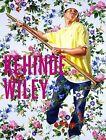 Kehinde Wiley by Robert Hobbs (Hardback, 2012)
