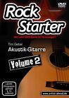 Rockstarter Vol. 2 - Akustik-Gitarre (2012)