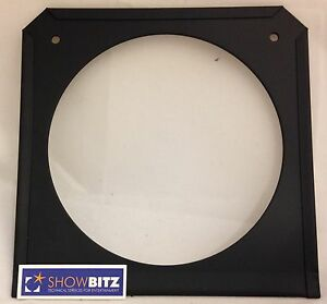 Details About Colour Frame Gel Holder Suitable For Etc Source 4 159mm Theatre Stage Lighting