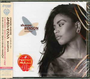SHARON-BENSON-SUNSHINE-JAPAN-CD-F04