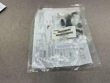 New In Package Siemens 7me39600ct01